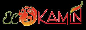 ekokamin_img-e1549637914332-300x106