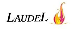 laudel (1)