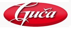 Logo-Gucha